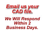 Send Cad File